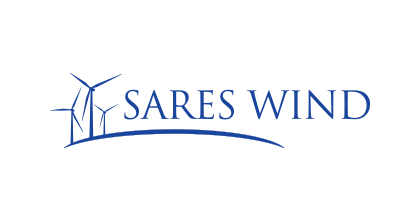 Sares Wind Ltd. Şti.